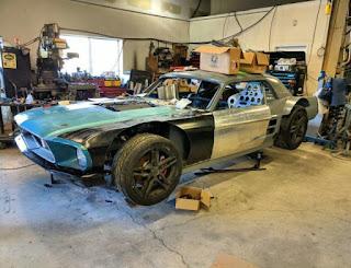 Custom-1967-Mustang-with-a-C5-Corvette-Powertrain-07-620x475