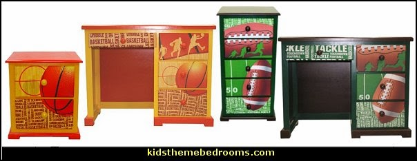 Decorating Theme Bedrooms Maries Manor Sports Bedroom Decorating Ideas Wrestling Theme