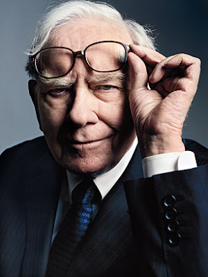 Warren Edward Buffett 977.by