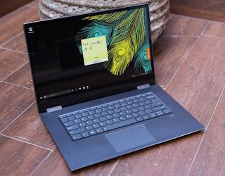 Lenovo Yoga 720-15IKB (Intel Core i7-7700HQ) Drivers - Software For Windows 10