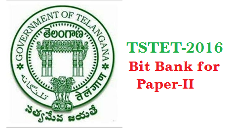 http://www.paatashaala.in/2016/03/download-tstet-2016-bit-bank-for-paper-ii.html