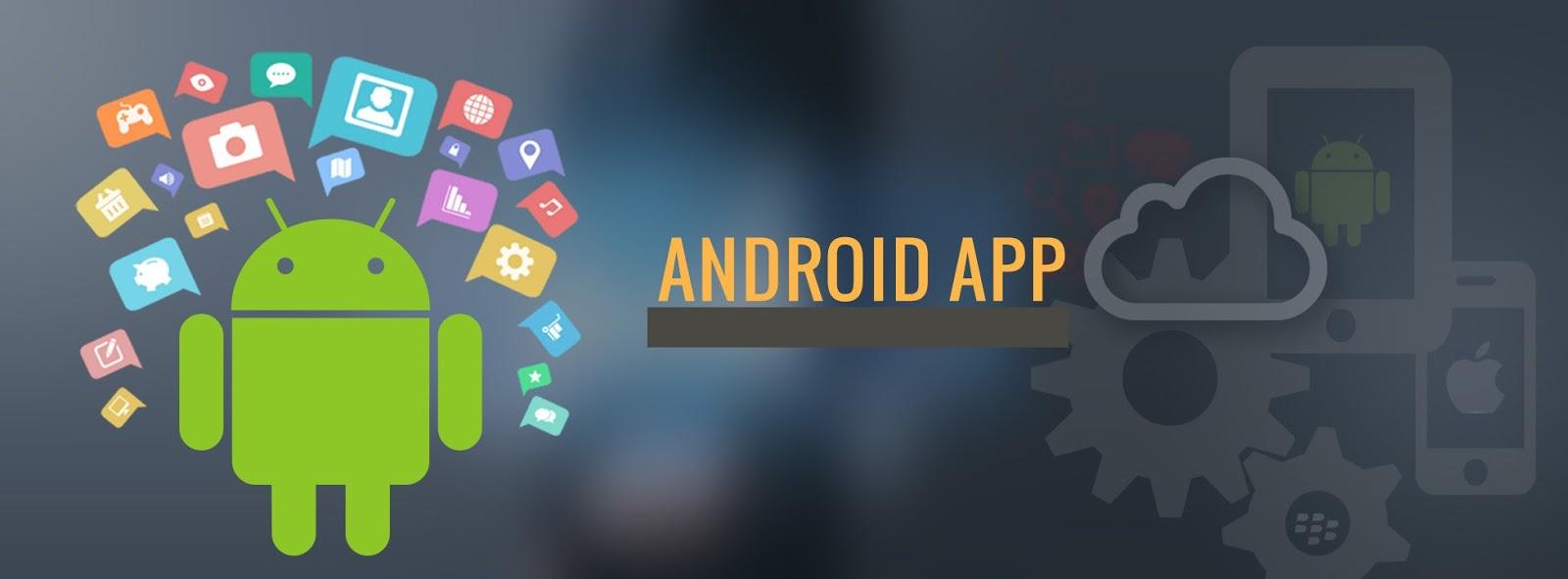 Aplikasi Android Terbaik 2018 Yang Wajib Untuk Di Coba