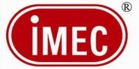iMEC, sepenuh masa, swasta, sales, kerja kosong, jawatan kosong, selangor