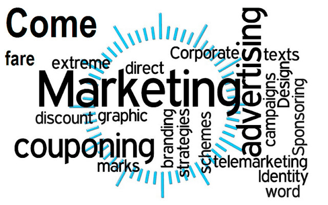 come-fare-marketing-blog-aziendale