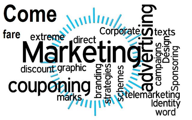 Come fare marketing con un blog aziendale