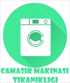 etimesgut çamaşır makinası tıkanıklığı