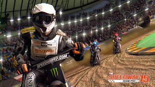 FIM-Speedway-Grand-Prix-15-Free-Game-Download