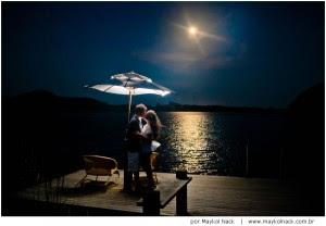 0db43cad0 Quero namorar você sob a luz da lua\ Lhe beijar e sentar ao seu lado\  Contar estrelas e acreditar\ Que a lua é dos namorados\