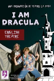 http://teatrolapaca.com/i-am-dracula.html