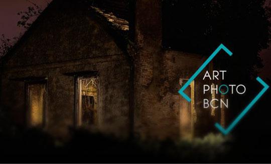ART PHOTO BCN - Festival y feria de fotografía emergente en Barcelona