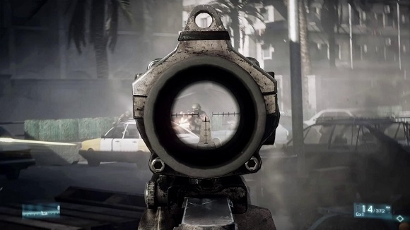 battlefield-3-pc-screenshot-gameplay-www.ovagames.com-14