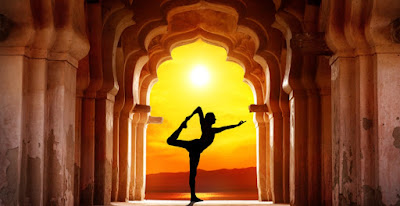 Thảm tập Yoga đã ra đời như thế nào?