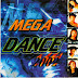 Dj Tiago Mega Dance 2002 - 25/06/2016