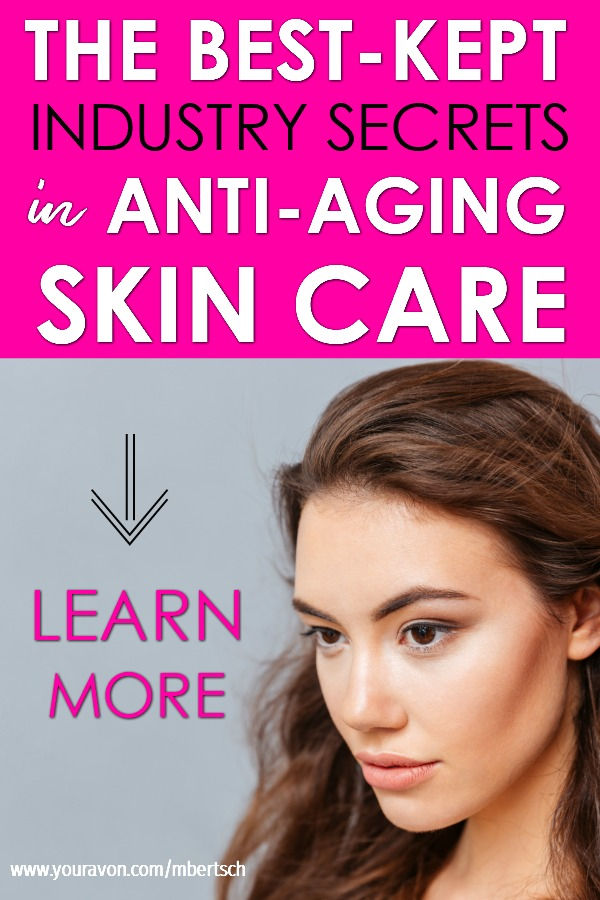 Best Skin Care Products for Women over 50. Learn more about these anti-aging secrets. #over50 #over50skincare #over50skincareroutine #over50beautytips #womenover50 #Over50sBeautyProducts #WomensSkinCareFaces #SkinCareSecretsMakeup