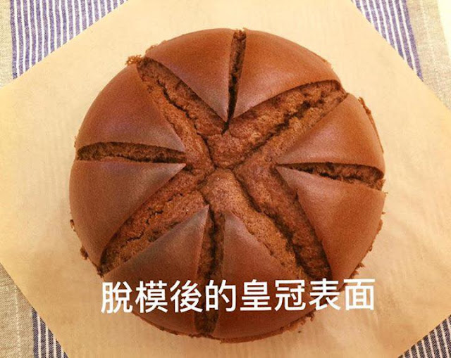 優格皇冠戚風蛋糕-yogurt-chiffon-cake17