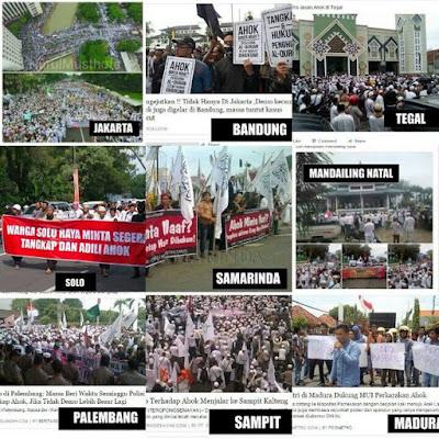 http://duniamuallaf.blogspot.co.id/2016/10/inilah-para-pembela-islam-aksi-demo.html