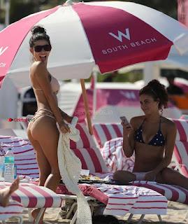 %5BSummer+May+2017+Bikini%5D+Alexendra+Michhele+Ass+Cute+Boobs+WOW+Lovely+Slim+Beauty+in+Bikini+%7E+SexyCelebs+Exclusive+011.jpg