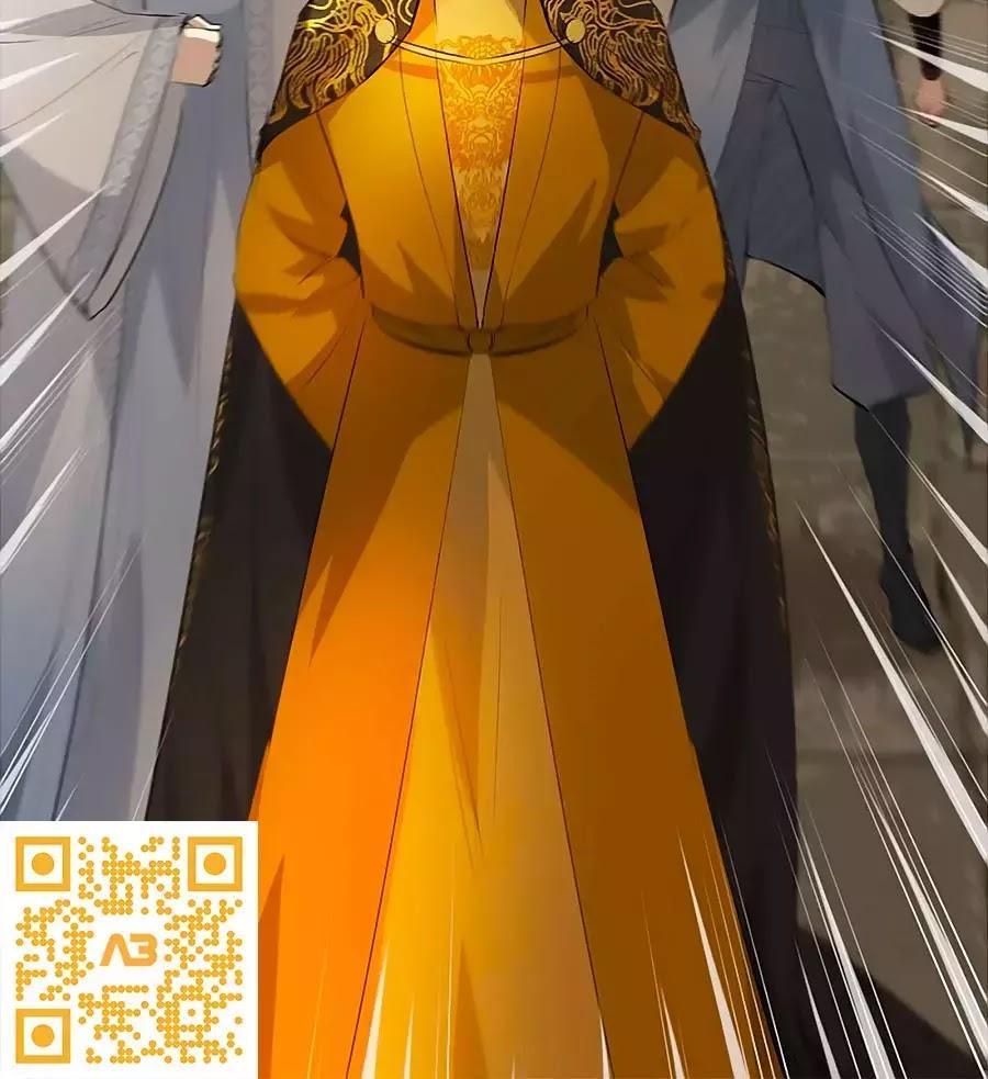 Gian Phi Như Thử Đa Kiều chap 68 - Trang 51