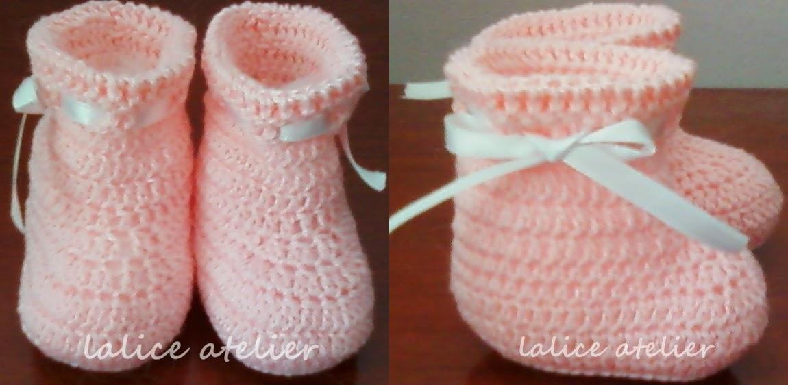 sapatinho bebê, botinha bebê, botinha prematuro