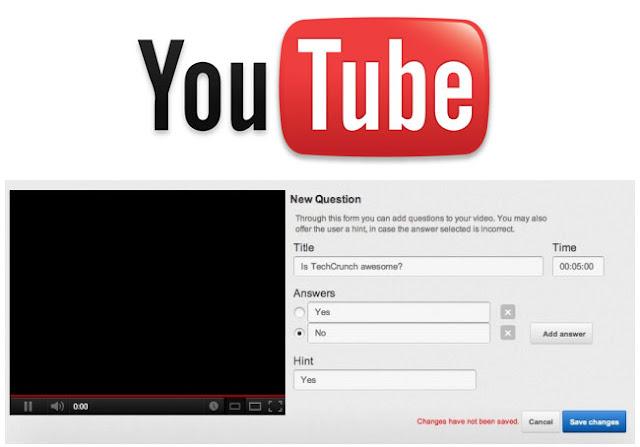 Begini caranya biar video youtube  kau banyak viewernya !