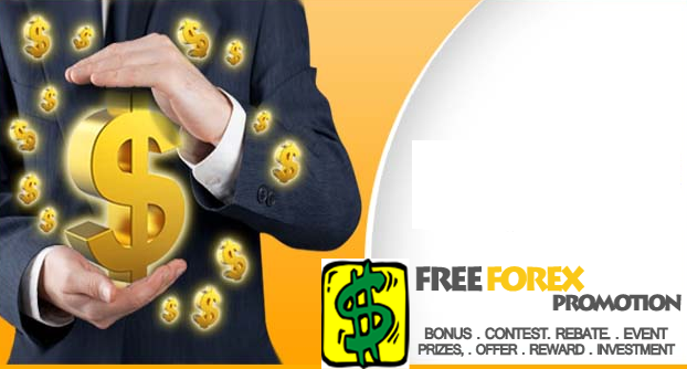 Freeforexpromo.com