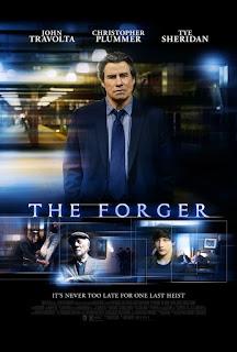 The Forger (2014) – รวมญาติปล้น โคตรคนพันธุ์พระกาฬ [พากย์ไทย/บรรยายไทย]
