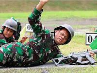 Panglima TNI Berani Blak-blakan: Saya Buka Semua Karena Mungkin Besok Saya Diganti