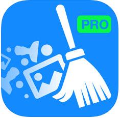 تطبيق iRemover لحذف الاسماء المكررة من الايفون