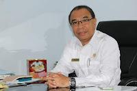 Sinkronisasi Program, Forum SKPD Kabupaten Bima Gelar Rapat