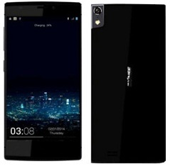 Gionee Elife S5.5 (16GB) for Rs.12454 Only @ ebay (Next Lowest Price Rs.16316 Snapdeal)