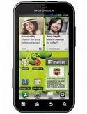 Motorola DEFY+ Specs