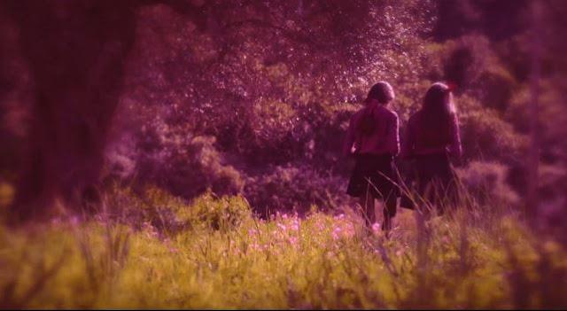 Γ΄ Βραβείο στο 2ο Γενικό Λύκειο Ηγουμενίτσας για την ταινία «Άννα» (+ΒΙΝΤΕΟ)