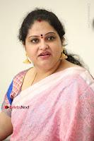 Actress Raasi Latest Pos in Saree at Lanka Movie Interview  0210.JPG