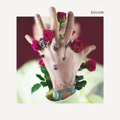 Machine Gun Kelly - bloom