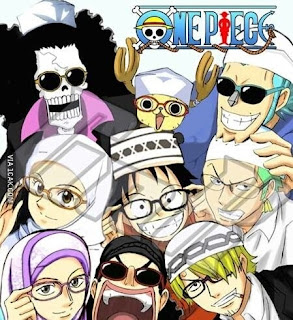 5 Anime Populer Bernuansa Islam