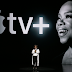 Oprah Winfrey Partners With Apple TV