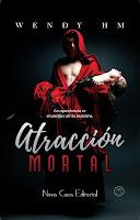 http://www.novacasaeditorial.com/producto/atraccion-mortal/