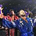 Bobby Roode é o novo SuperStar do Monday Night RAW