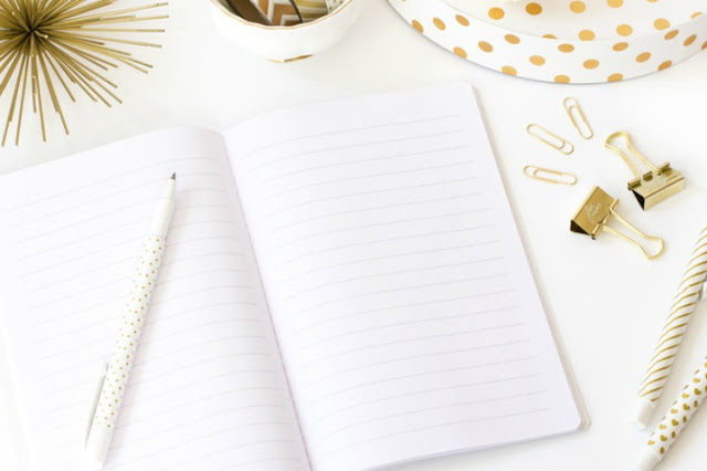 If you are feeling stressed and overwhelmed, try removing something from your to-do list. It really helps! Get my other tips at emmamariedesigns.blogspot.com