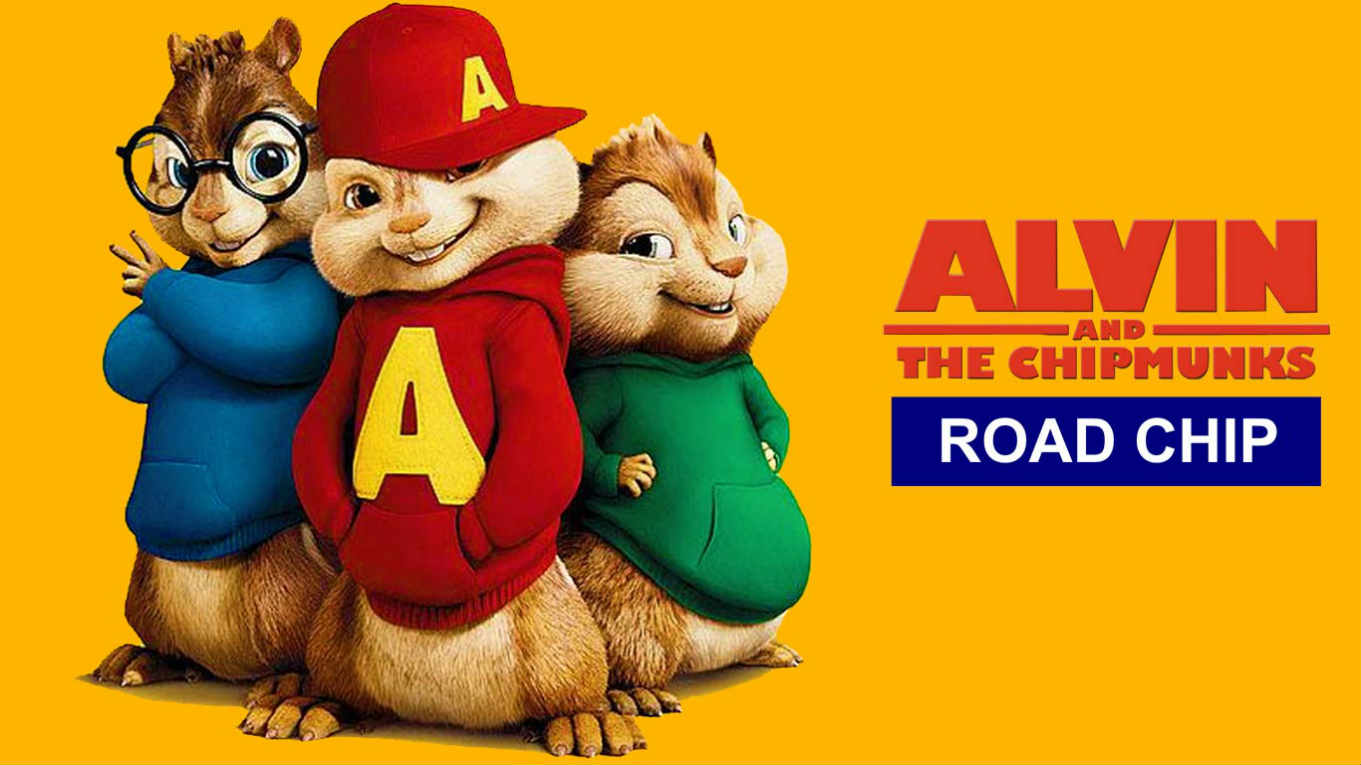 alvin and the chipmunks 4 full movie download free