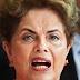 Um ano do impeachment de Dilma. A melhor coisa que o Brasil fez foi se livrar daquela monstruosa figura