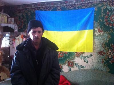 Російський навідник
