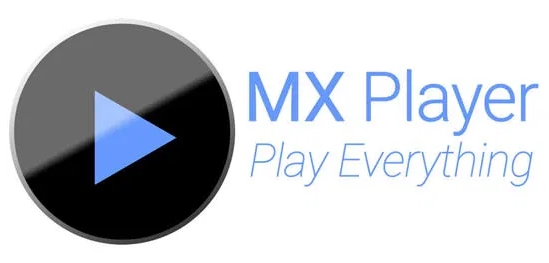 Mx Player Pro Download Free Full Version For Android