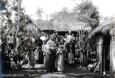 bambumuda:若竹物語: 20 Mei: Drama Dokter