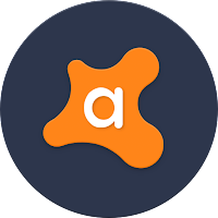 Download Avast Mobile Security Cracked APK Latest