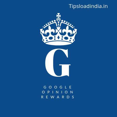 Google opinion rewards, how to get more surveys