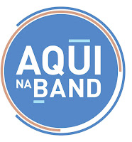 Crédito: Divulgação/Band