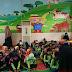 TKIT Wahda Islamiyah 02 Malili Kunjungan Ke Perpustakaan Anak