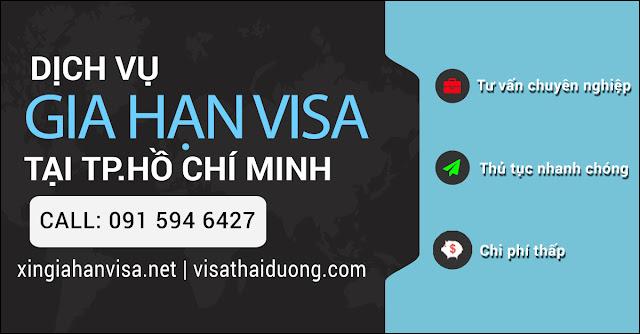 dich-vu-gia-han-visa