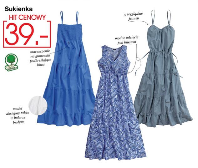 https://lidl.okazjum.pl/gazetka/gazetka-promocyjna-lidl-08-06-2015,13997/9/